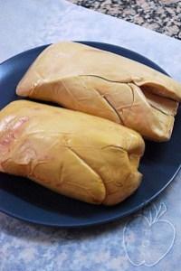 Foie gras (5)