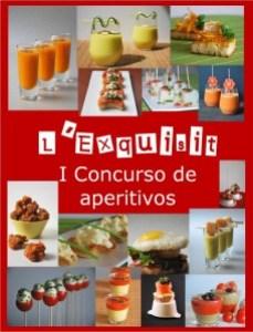 Logo-concurso-aperitivos.jpg