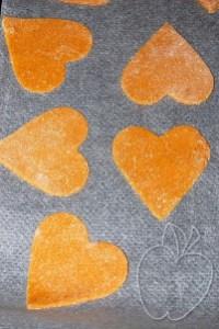 Raviolis corazón relleno de pimiento (1)