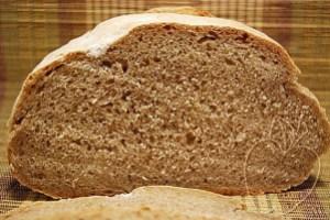 Pan rústico (7)