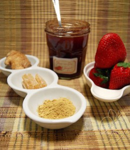 Mermelada fresa jengibre (11)