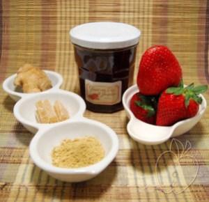 Mermelada fresa jengibre (6)
