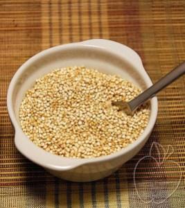 quinoa y copos de quinoa (2)