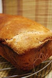 Pan de Mermeladas de Claudias y Romero (14)
