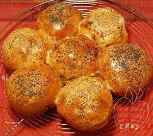 Pan relleno para un picnic (32)