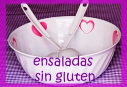ensaladas sin gluten1