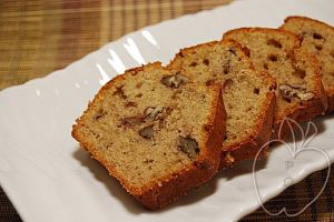 Banana's Bread (9)