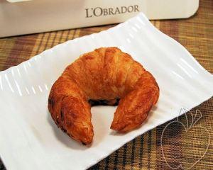 Croissants L'Obrador (20)