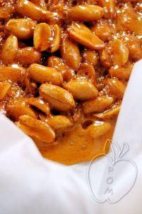 Turrón de cacahuete (12)