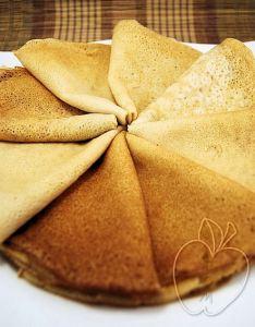 Creps crujientes de harina de arroz con sofrito de-copia-1