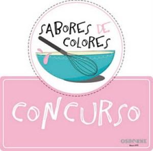 osborne saboresdecolores