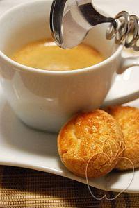Las galletas del desayuno de Polyanna (12)