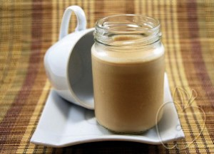 Yogur de café y mascarpone (11)