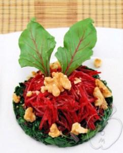Ensalada doble remolacha (3)