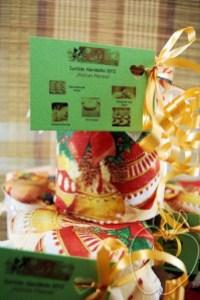 Envolver-galletas-navidenas--10--copia-1.JPG