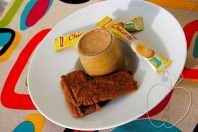 Yogur Speculoos achicorea (2)
