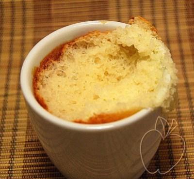 Soufflé de sémola de arroz y flor de azahar (14)
