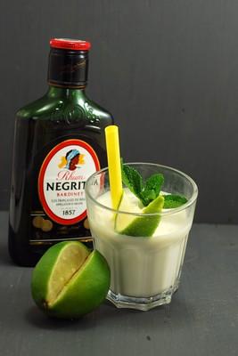 Yogur Mojito (7)