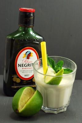 Yogur Mojito (8)