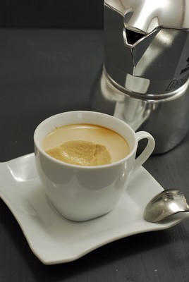 Yogur Café Bonbón (7)