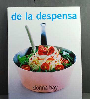 Canal Cocina Donna Hay (5)