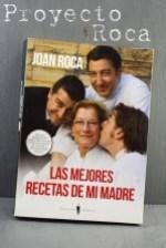 Logo Proyecto Roca