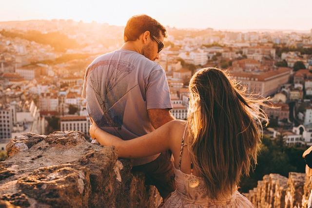 Fine di una relazione con un narcisista