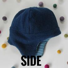 etsy-hat-5