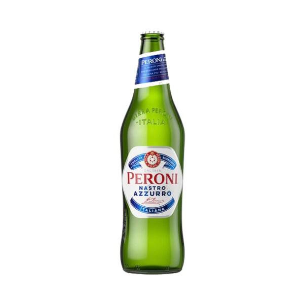 Come Delivery Peroni Nastro Azzurro Come à la Bière Come à la Maison Delivery Take Away Luxembourg 1