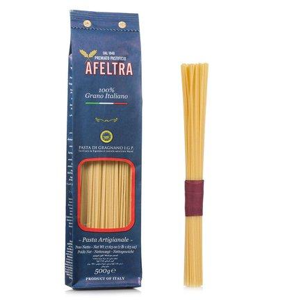 afeltra 100 italiana spaghetto 500 182391 1 1