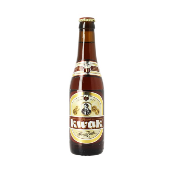 Come Delivery Kwak Come à la Bière Come à la Maison Delivery Take Away Luxembourg 2