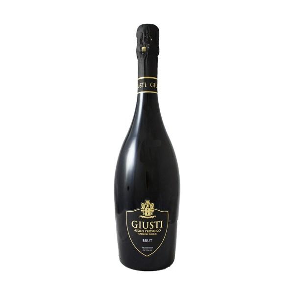 Prosecco Giusti Come Delivery Cave en ligne Vins en ligne take away delivery Luxembourg