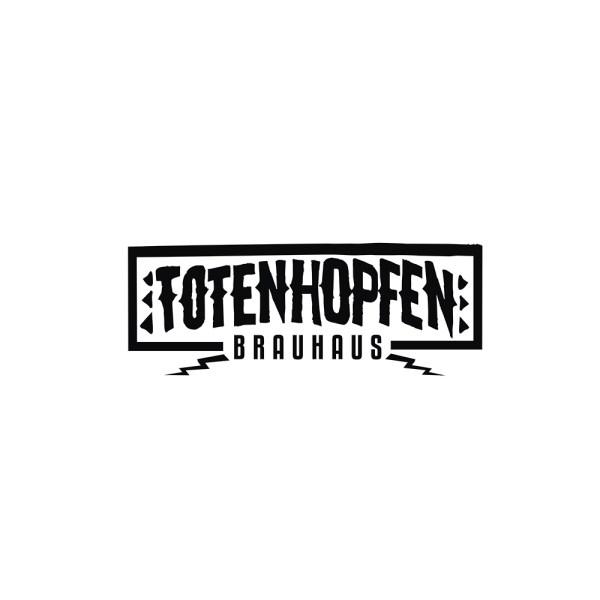 Totenhpfen Come à la Bière Come à la Maison Delivery Take Away Luxembourg