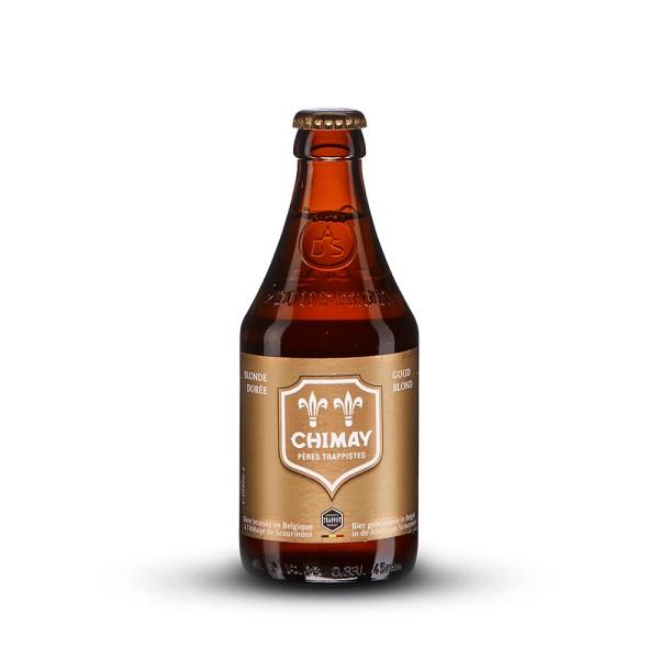 Come Delivery Chimay Doree Come a la Biere Come a la Maison Delivery Take Away Luxembourg