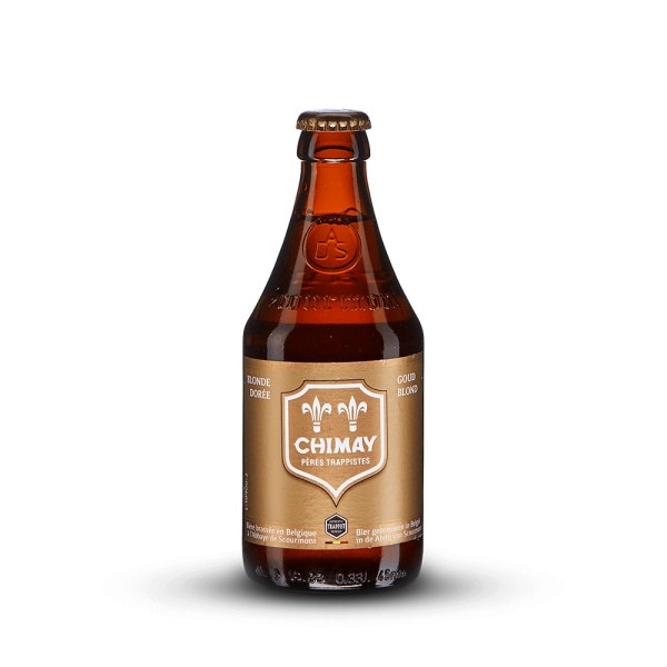 Come Delivery Chimay Doree Come a la Biere Come a la Maison Delivery Take Away Luxembourg