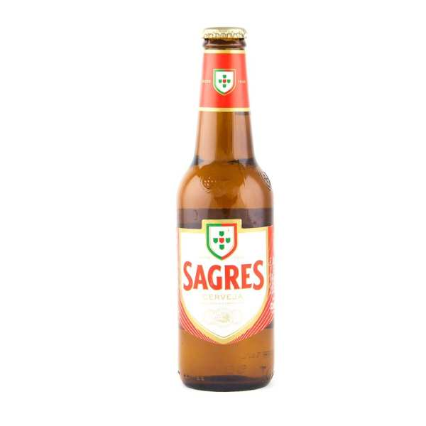 cerveza rubia sagres come delivery luxembourg