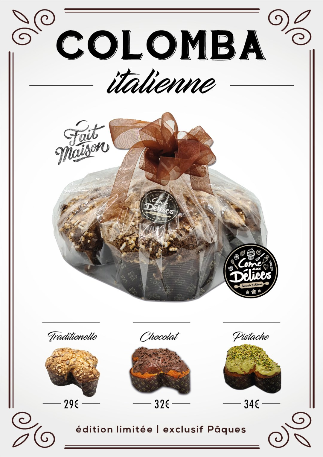 POSTER COLOMBA 01