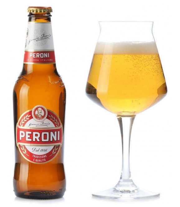 biere peroni cl66 x 15 1