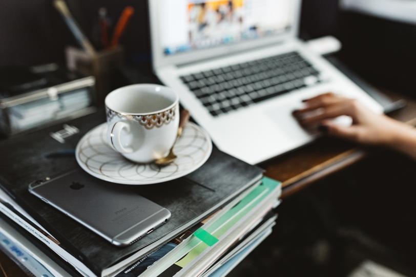 10 blog di finanza personale TOP