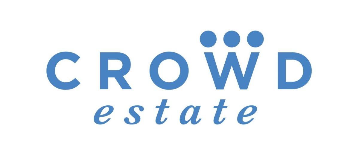 CrowdEstate - Investire nell'Immobiliare a partire da 100 Euro