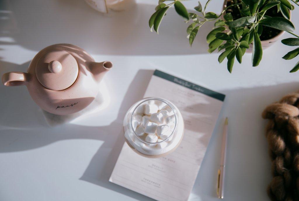 minimalismo finanziario