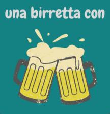 birretta