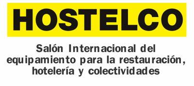 hostelco_logo_400