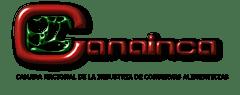 logo_canainca