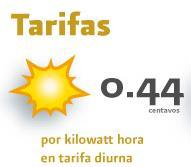 infografia_tarifas_electricas_r