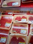 bajo-la-lupa-los-efectos-del-envasado-de-comida_medium