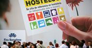 hostelco2
