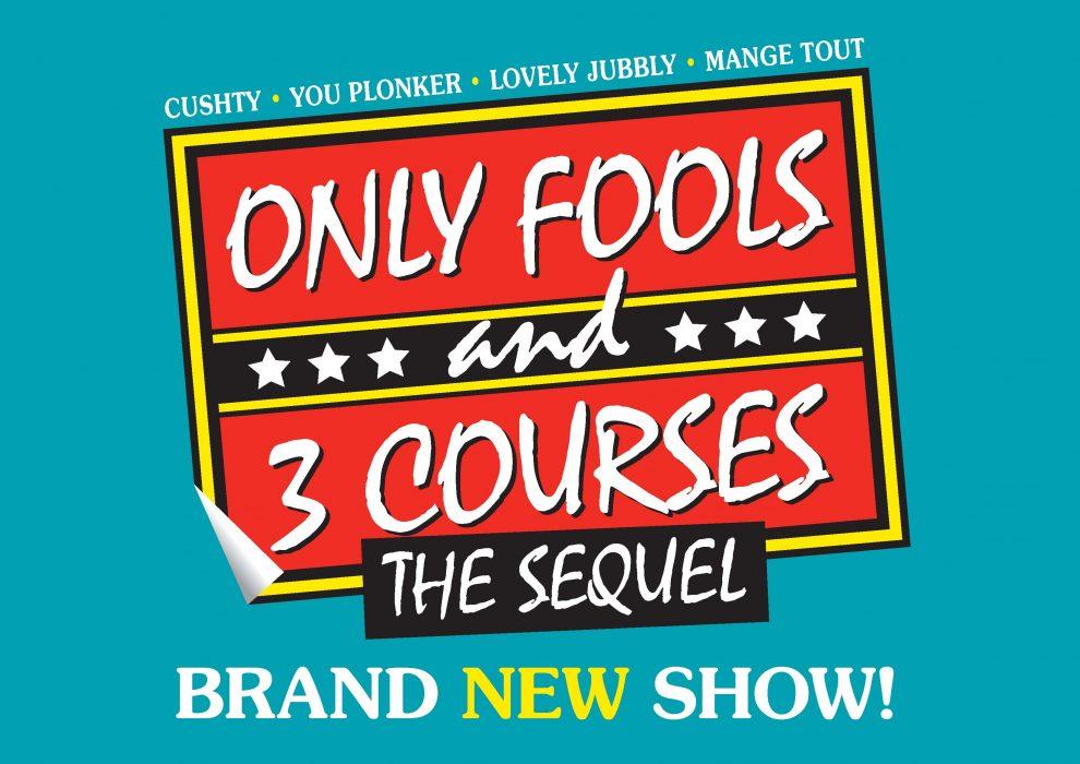 Brand New Show 2