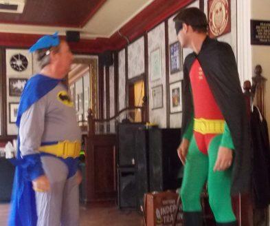 fools_horses_batman_robin_large