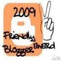 2009_Friendly_Blogger